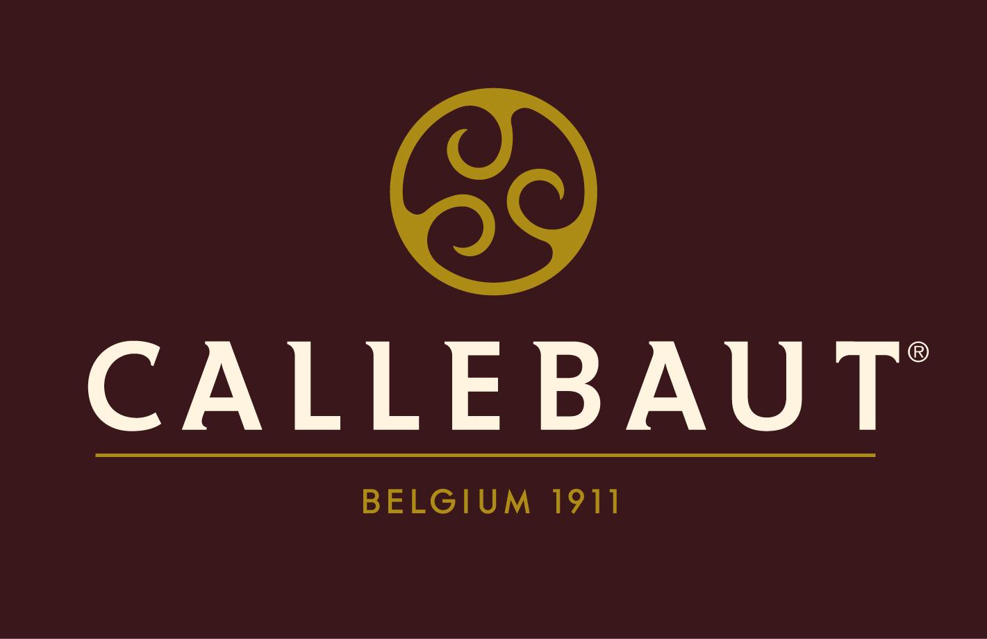 Картинки по запросу Шоколад callebaut логотип